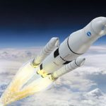 Возвращение на Луну остается научной фантастикой