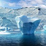 Триллионы тонн снега спасут нас отглобального потопа