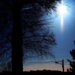 Уфологи рассказали, как правильно поймать в кадр НЛО