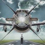 5 самолетов России не имеющих мировых аналогов