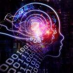Искусственная нейронная сеть как происходит ее обучение