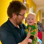 ВБритании ребенок поступил вбольницу светрянкой— оказалось, что унего рак крови