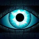 Как защититься от компьютерного шпионажа
