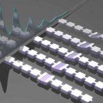 Создан квантовый микрофон, способный «услышать» отдельные звуковые частицы