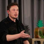Илон Маск назвал «самую большую проблему, скоторой мир столкнется через 20 лет»