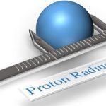 Новые высокоточные измерения радиуса протона позволили решить научную загадку десятилетней  давности