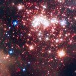 Астрономы провели самое масштабное моделирование — миллионы «виртуальных галактик» в недрах одного суперкомпьютера