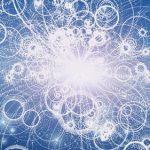 Ученые CERN обнаружили два чрезвычайно редких вида распада элементарных частиц