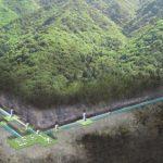 Японский подземный детектор присоединяется к глобальной «охоте» на гравитационные волны
