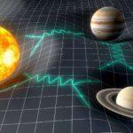Точные измерения параметров больших космических тел позволят уточнить значение массы гравитона