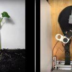 Growing Bot — робот, который умеет «расти как растение»