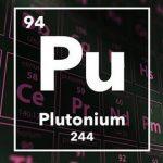 Ученые случайно обнаружили новую и стабильную форму плутония