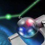 Новые измерения радиуса протона подтвердили результаты предыдущих измерений и стали ключом к разгадке тайны 10-летней давности
