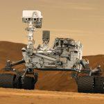 НаМарсе резко вырос уровень кислорода. Ученые незнают почему