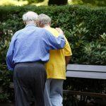 Ученые раскрыли секрет сверхдолгой жизни