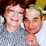 Прожившие вместе 70 лет супруги умерли насоседних койках сразницей в20 минут