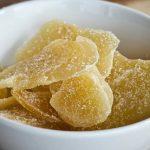 7 привычных продуктов, которые разрушают зубы