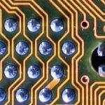 Ученые-физики нашли металлическое вещество, которое не проводит тепло при прохождении через него электрического тока