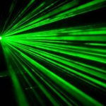 Ученые открыли еще одно свойство света