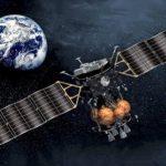 Япония, при поддержке Германии и Франции, планирует послать исследовательский аппарат к спутникам Марса