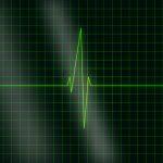 На границах европейских стран планируют установить «умные» детекторы лжи
