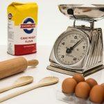 Изобретатель из Самары создал кружку-весы, запоминающую продукты