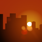 Июнь этого года оказался самым жарким изкогда-либо зарегистрированных