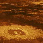 Россия в 2029 году высадит свой модуль на Венере