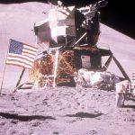 Колонизация Луны отменяется?