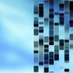 «Подписанных бумаг пока нет»: генетик Ребриков ждет желающих «починить» мутации