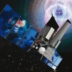 Подробности ЧП со «Спектром-РГ»: сотрудники Роскосмоса заранее израсходовали заряд батареи