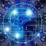 К поиску террористов в соцсетях российские ученые привлекут искусственный интеллект