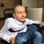 Итальянский нейрохирург отказался пересаживать российскому программисту новое тело