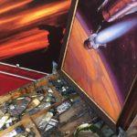 В Москве открывается выставка картин космонавта Леонова