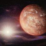 НАСА скоро объявит об историческом открытии на Марсе