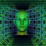 Основатель Abbyy расскажет, как читают мысли с помощью искусственного интеллекта