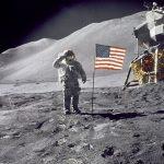 Лунный заговор. Почему многие верят, что высадка наЛуну— фейк, икак ихпереубедить?