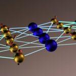 Искусственный интеллект может моделировать квантовые системы, не требуя огромных количеств вычислительных ресурсов