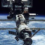 На МКС создали «первых космических мутантов»