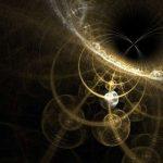 Ученые разработали первые отладочные инструменты для программ квантовых компьютеров
