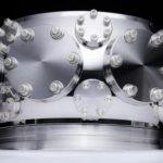 Компания Honeywell готовит квантовый компьютер на основе пойманных в ловушку ионов