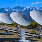 Астрономы вплотную приблизились к разгадке тайны происхождения быстрых радиоимпульсов