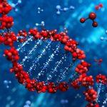 Возможно ли исправить ошибки в генах