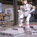 Ученые сочли создание роботов белого цвета проявлением расизма