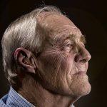 Как дожить до100 лет: 9 привычек долгожителей