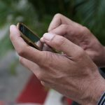 Господству смартфонов приходит конец