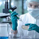 Ученые выделили биомаркеры вкрови, предсказывающие смерть втечение 5−10 лет