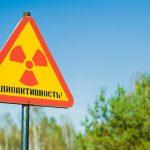СМИ: радиоактивное облако над Европой может быть связано сРоссией
