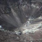 Ученые обнаружили воду вкратере гавайского вулкана Килауэа. Это приведет квзрыву вбудущем