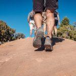 Японские ученые нашли связь между особенностями походки иимпотенцией